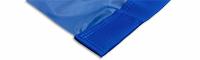 Fourreau polyamide bleu ou noir